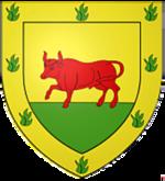 http://upload.wikimedia.org/wikipedia/commons/thumb/b/bf/Borjantiguo.png/150px-Borjantiguo.png