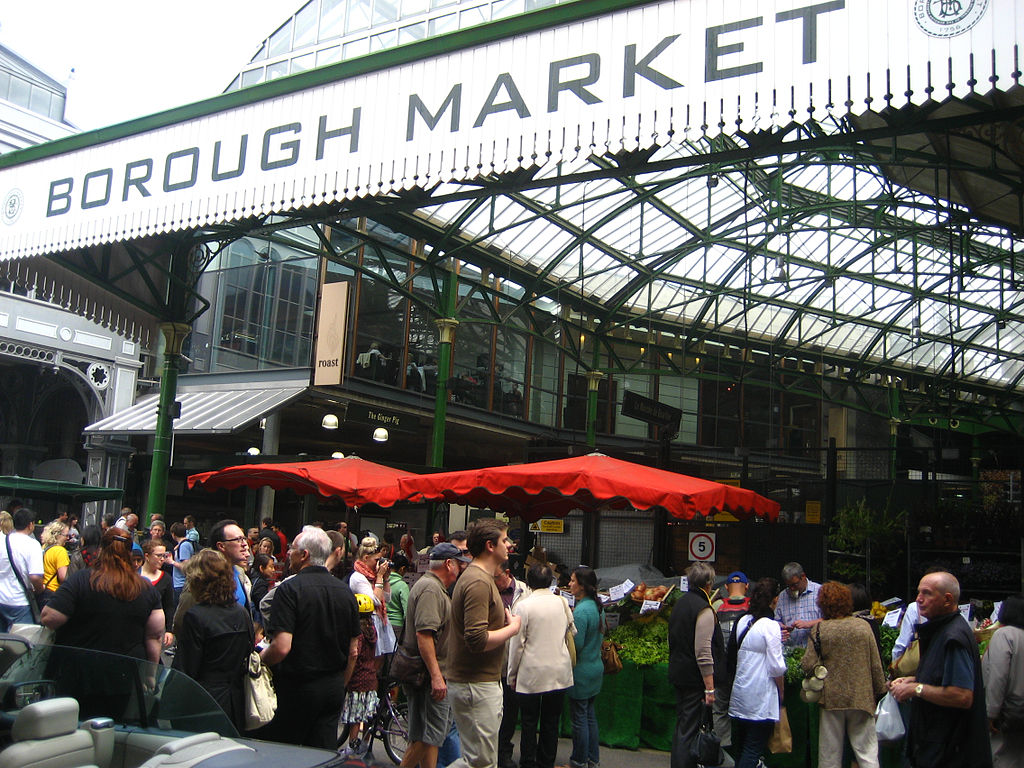 Borough Market (4701274756)