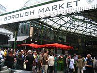 Borough Market (4701274756).jpg