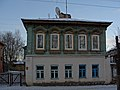 Borovsk Volodarskogo12.jpg