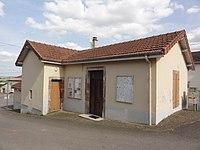 Borville (M-et-M) mairie.jpg