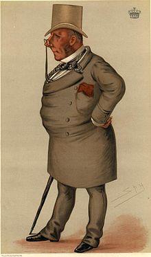 Boscawen E Vanity Fair 1877-09-01.jpg