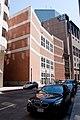Boston Edison High Street Station (3575693932).jpg