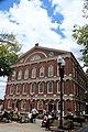 Boston Faneuil Hall 01.jpg