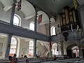 Boston Interior Old North Church 01.jpg