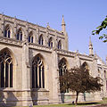 Boston Stump 03.JPG