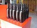 Botellas de jerez.jpg