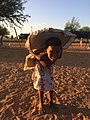 Botswana San kids.jpg