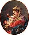 Boucher - Virgin and Child, ca. 1765–1770.jpg
