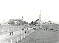 Bouctouche 1893.png