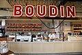 Boudin, San Francisco USA - panoramio.jpg