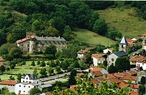 Bouillac (Aveyron).jpg