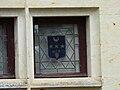 Boulazac Lieu-Dieu armoiries.JPG