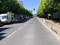 Boulevard Boissière Montreuil Seine St Denis 2.jpg