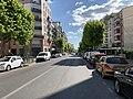 Boulevard Strasbourg Nogent Marne 7.jpg