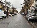 Boulevard Verdun Fontenay Bois 3.jpg