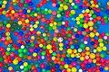 Bouncy Balls ! (4892462221).jpg