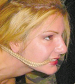 BoundCon Gagged 2.png