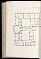 Bound Print (France), 1745 (CH 18292897-3).jpg