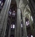 Bourges, Cathédrale Saint-Étienne PM 37613.jpg