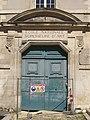 Bourges - collège des Jésuites (03).jpg