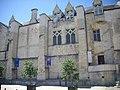 Bourges - palais du duc de Berry (01).jpg