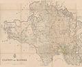Bourke County 1866.jpg