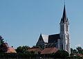 Bouvines.- l'église Saint-Pierre (2).jpg