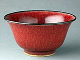 Chinese sang de boeuf bowl