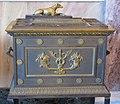 Box of Greek Constitution of 1844.jpg