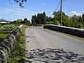 Boycetown Bridge, Co Meath - geograph.org.uk - 1881627.jpg