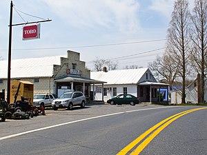 Boyds Maryland Wikipedia - Maryland wikipedia