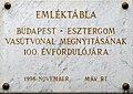 Bp-Esztergom vasút 100 Bp06 Nyugati pu.jpg
