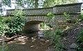 Brücke über Schrondweilerbach 01.jpg