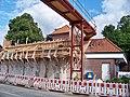 Brückenaustausch Hoisbüttel 2.jpg