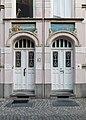 Brügge (B), Onze-Lieve-Vrouwekerkhof-Zuid -- 2018 -- 8598.jpg