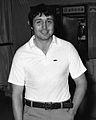 Brad Park 1970s.jpg