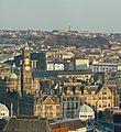 Bradford Town Hall (6813012127).jpg