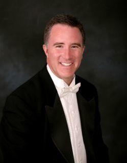 Brady R. Allred American musician