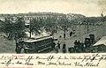 Braila, Romania 1902 postcard (38957703245).jpg