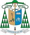 Brasão arquiepiscopal Dom Moacir Silva.jpg