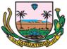 Brasão de Taguatinga (TO).png