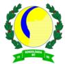 Brasão do município de Rondolândia MT.png