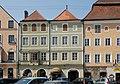 Braunau - Stadtplatz 04.jpg