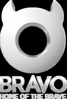 Bravo (British TV channel)
