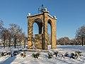 Breda, de Poolse kapel foto5 2014-12-28 11.42.jpg