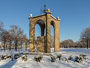 Breda, de Poolse kapel foto5 2014-12-28 11.42