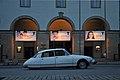 Bregenz, Theater am Kornmarkt, Vorarlberger Landestheater 3.JPG