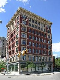 Breitmeyer-Tobin Building.jpg