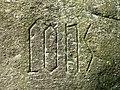 Bremen 0218 t024 loens-stein 20140815 bg d1.jpg